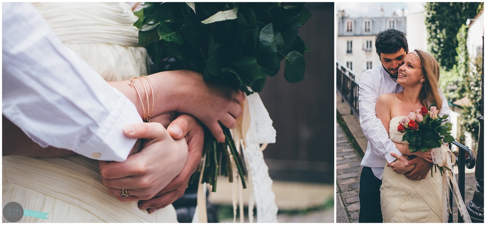paris-montmartre-france-destination-wedding-photographer-styled-shoot-wedding-photography-beautiful-love-marriage-city-of-love-model-french-flowers-roses-2